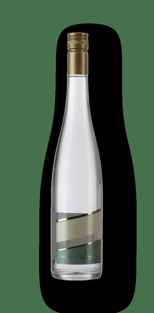 Weingut Lidy Schnaps 0,7 Liter