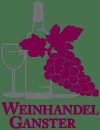 Weinhandel Ganster in Fischbach bei Dahn